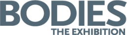 Bodies...The-Exhibition-Logo